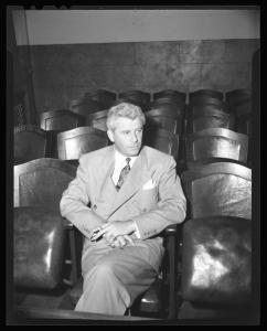 1944 Superior Court