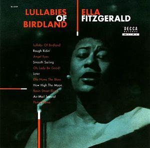 300px-Ella-fitzgerald-lullabies-of-birdland