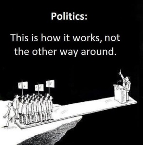 politics+cartoon+power+of+people