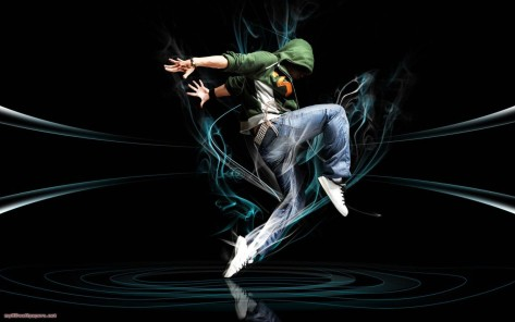 Dance+HD+Wallpapers+2013_7