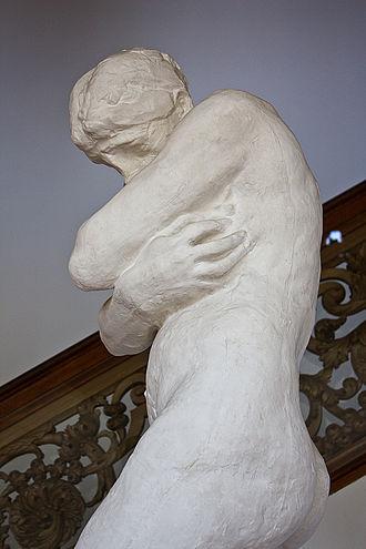 330px-WLANL_-_MicheleLovesArt_-_Museum_Boijmans_Van_Beuningen_-_Eva_na_de_zondeval,_Rodin