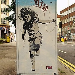 cropped-street-graffiti-girl-playing-hopscotch-157637961